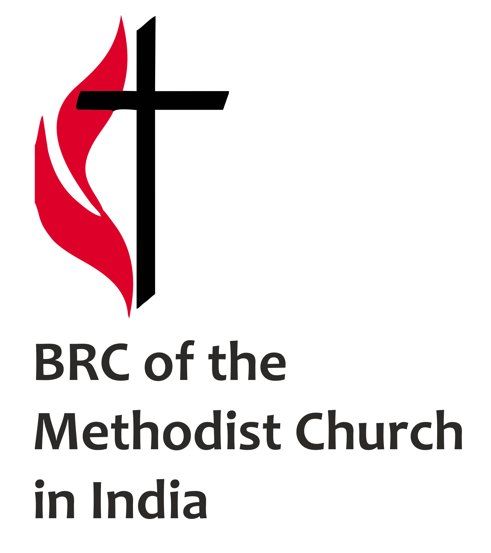 Methodist Church in India has joined hands with NMT to establish the Nightingales Sandhya Suraksha